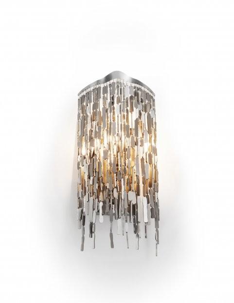 19-Brand-van-Egmond-designer-handcrafted-unusual-crystal-wall-lamp-Arthur-stainless-steel-nickel-color