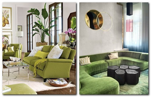 2-1-greenery-color-pantone-green-color-in-interior-design-color-of-the-year-2017-living-room-furniture-sofa-upholstery