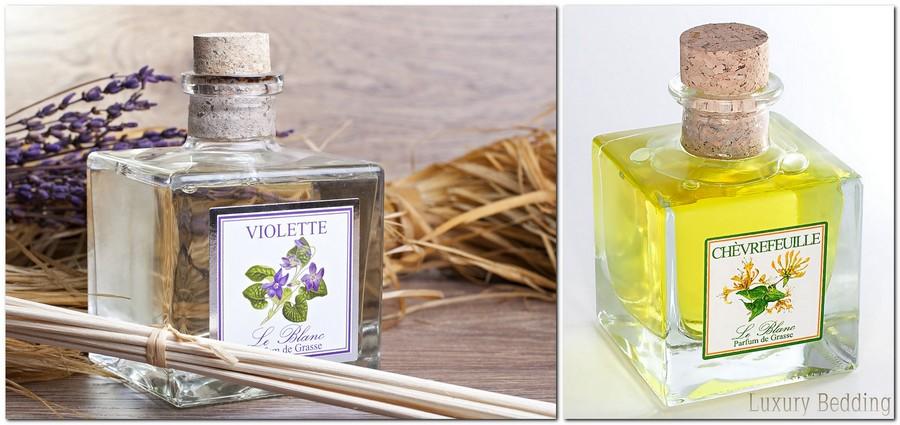 2-1-home-aromatherapy-accessories-tools-scents-fragrances-odour-honeysuckle-violet-bathroom-aromas