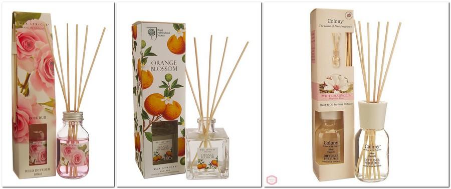 2-2-home-aromatherapy-accessories-tools-scents-fragrances-odour-bathroom-aromas-rose-orange-blossom-white-magnolia
