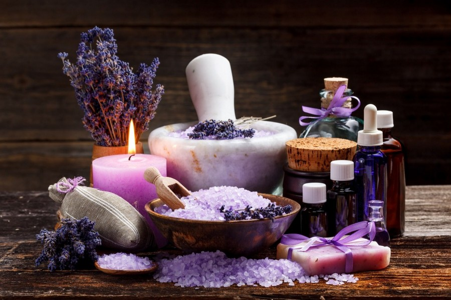 2-3-home-aromatherapy-accessories-tools-scents-fragrances-odour-bathroom-aroma-lavender-scented-candles