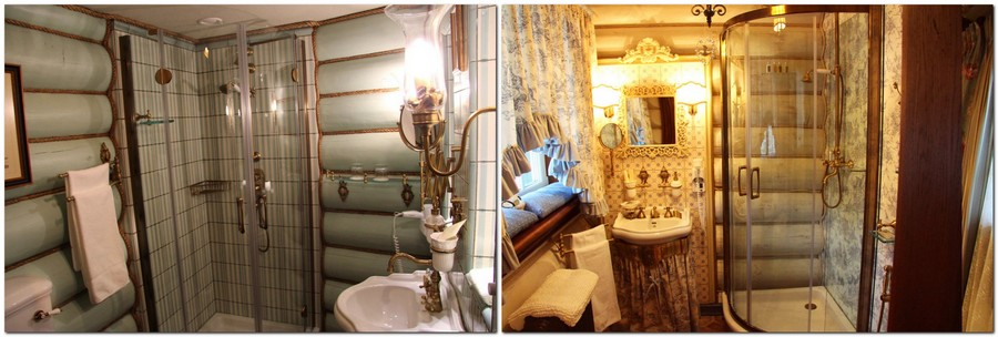 2-8-Russia-Seneshal-luxurious-hotel-interior-design-timber-house-Provence-classical-style-bathroom-light-blue