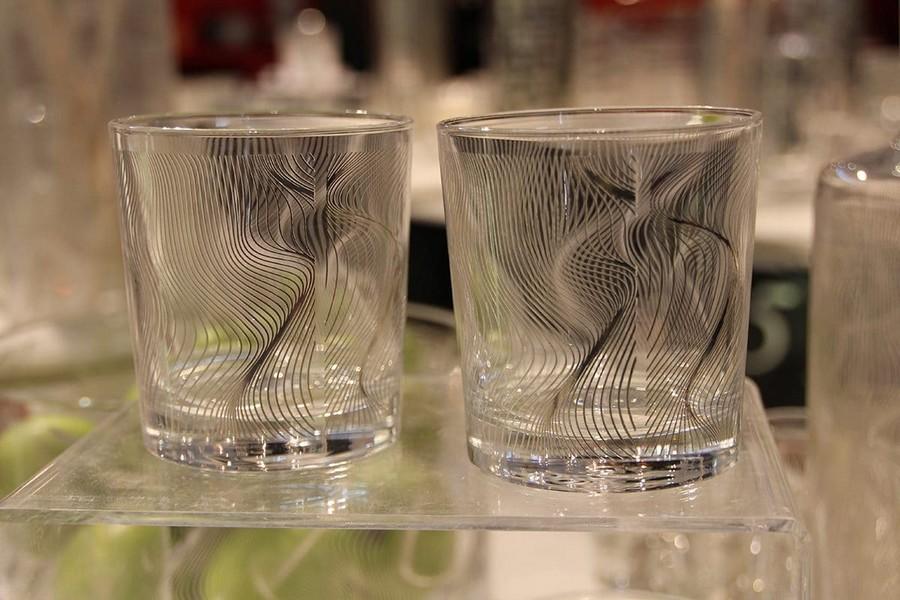2-Egizia-by-Karim-Rashid-luxury-tableware-kitchen-table-settings-design-at-Maison-and-&-Objet-2017-Exhibition-trade-fair-Paris