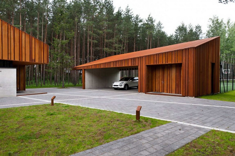 2-detached-garage-type