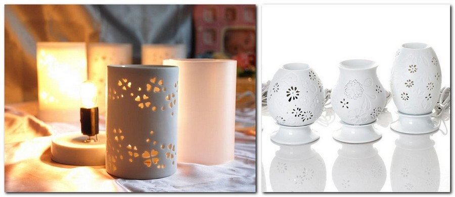 2-electrical-aroma-lamp-home-aromatherapy-accessories-tools-scents-fragrances-odour