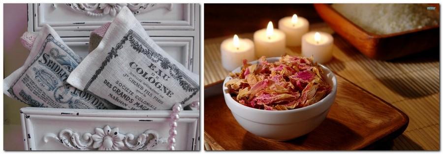 2-sachets-potpourri-home-aromatherapy-accessories-tools-scents-fragrances-odour