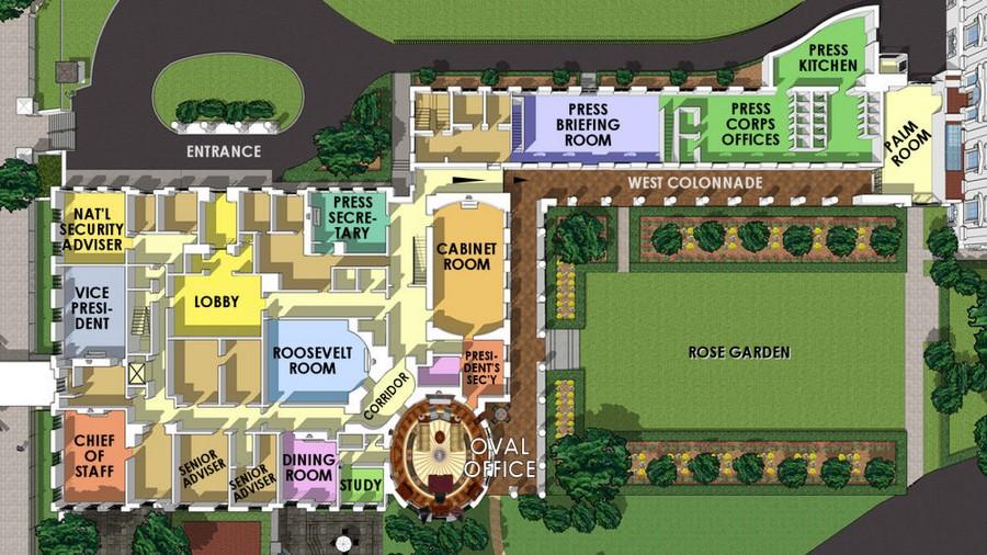 2-the-White-House-plan