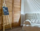 Windowless Room: 8 Interior Design Tips / Tricks