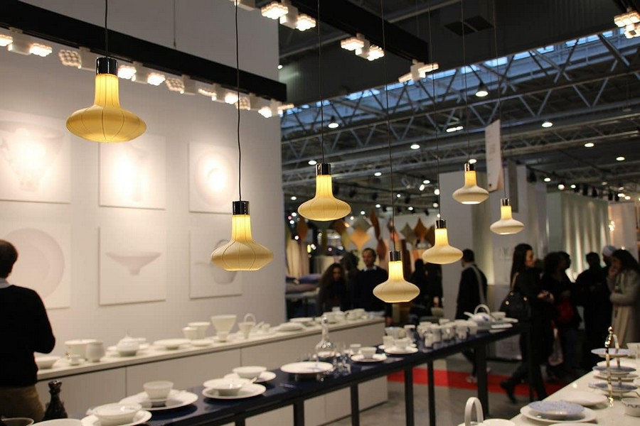20-Hering-Berlin-luxury-tableware-kitchen-table-settings-design-at-Maison-and-&-Objet-2017-Exhibition-trade-fair-Paris