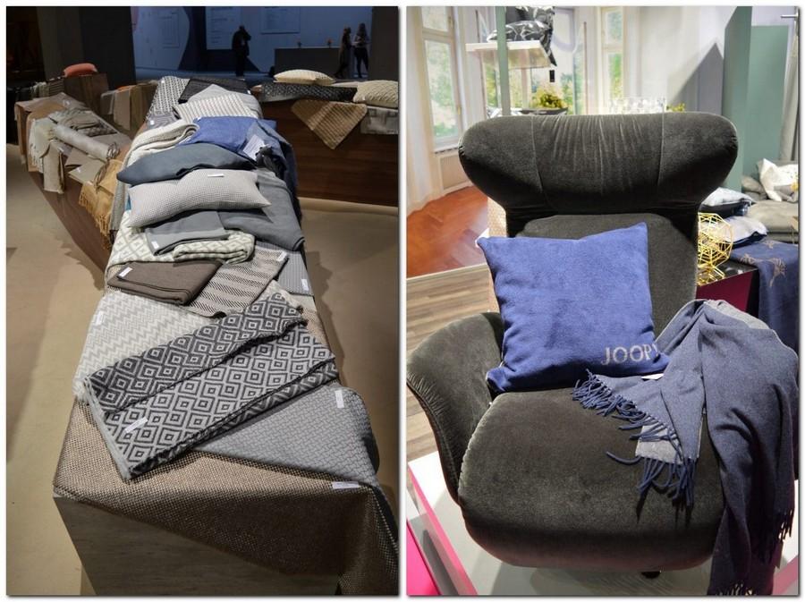 20-heimtextil-2017-home-textile-trade-fair-fabrics-display-planetary-explorations-space-theme-dark-blue-gray-colors