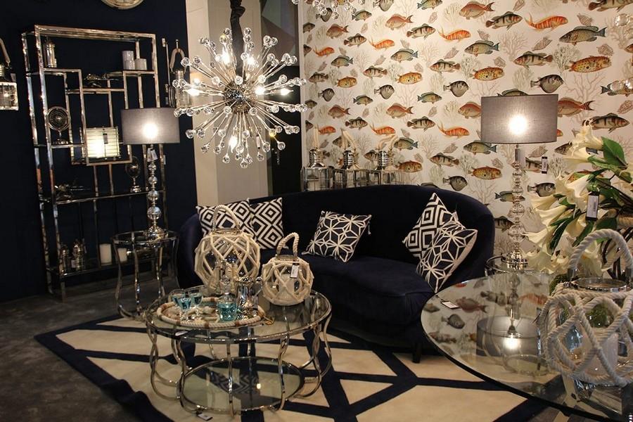 22-Artelore-Home-glass-coffee-table-velvet-furniture-fish-wallpaper-balls-floor-lamp-chandelier-home-decor-interior-accessories-at-Maison-&-Objet-2017-exhibition-trade-fair
