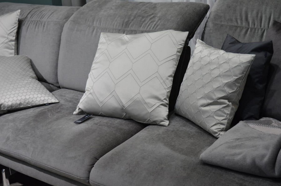 25-heimtextil-2017-home-textile-trade-fair-fabrics-display-planetary-explorations-space-theme-dark-blue-gray-colors-upholstery-decorative-pillows