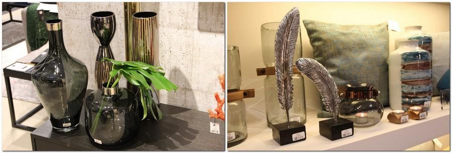 27-Dome-Deco-decorative-feathers-bowls-figurines-home-decor-interior-accessories-at-Maison-&-Objet-2017-exhibition-trade-fair