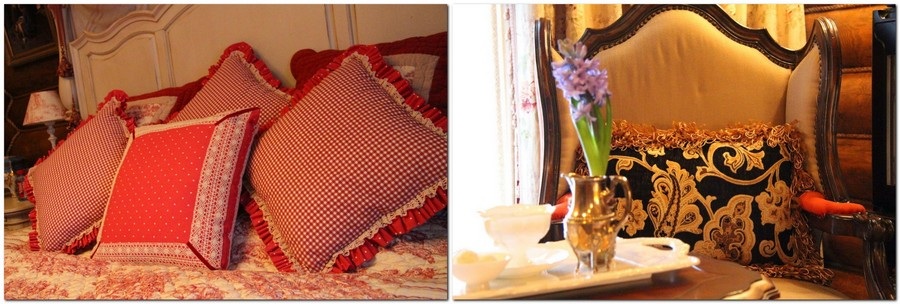 3-1-3-Russia-Seneshal-luxurious-hotel-interior-design-timber-house-Provence-classical-style-decorative-pillows-red-floral-motives