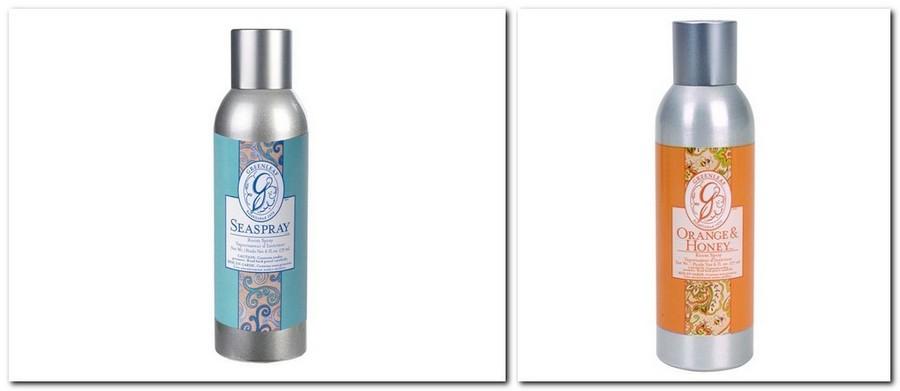3-2-home-aromatherapy-accessories-tools-scents-fragrances-odour-toilet-aromas-fresh-sea-orange-and-honey-citrus