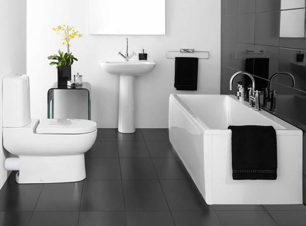 3-4-black-and-white-bathroom-interior-design-tiles-bathtub-toilet-wash-basin