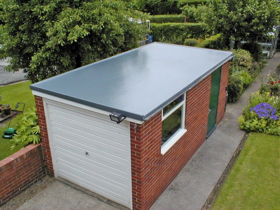 3-detached-garage-type-small