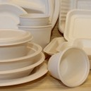 3-eco-friendly-non-toxic-natural-single-use-disposable-plates-cup-dinnerware-tableware-compostable-sugar-cane-bagasse
