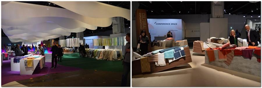 3-heimtextil-2017-home-textile-trade-fair-fabrics-display