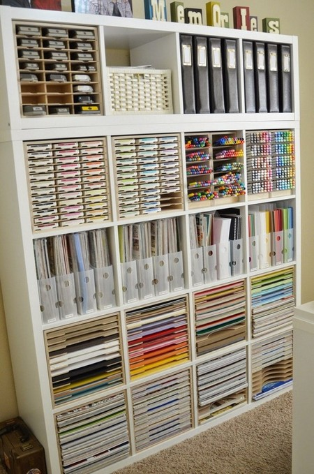 3-how-to-store-important-documents-papers-organization-storage-ideas-shelves