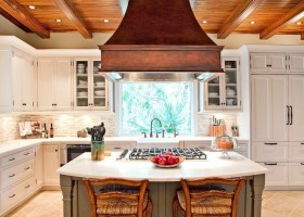 3-kitchen-island-white-traditional-kitchen-set-large-big-cooker-hood