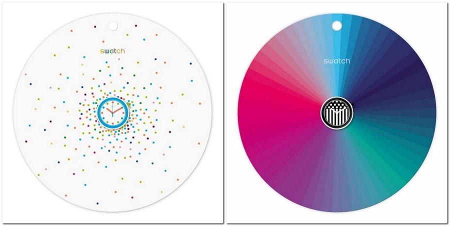 3-new-home-decor-products-for-year-2017-swatch-clock-accessories-multicolor-brigh