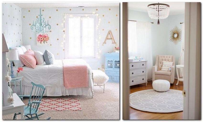 3-pale-dogwood-color-pantone-powder-pink-in-bedroom-interior-design-island-paradise-light-blue-pastel-color