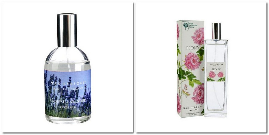 3-room-sprays-home-aromatherapy-accessories-tools-scents-fragrances-odour