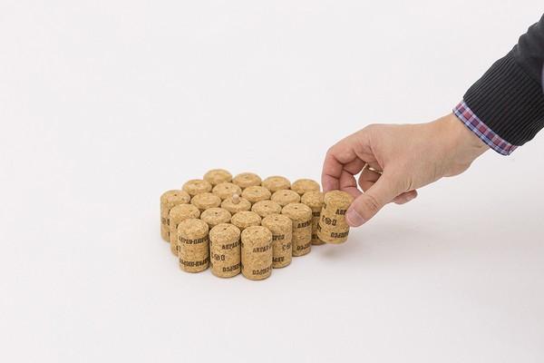 3-shukhov-shabolovka-tower-inspired-designer-stool-wooden-modular-Russian-furniture-printed-on-3D-printer-item