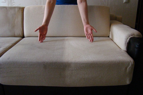 3-sofa-upholstery-cleaning-at-home-before-after