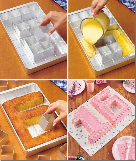 3-super-kitchen-gadget-idea-pan-for-baking-birthday-numbers-year