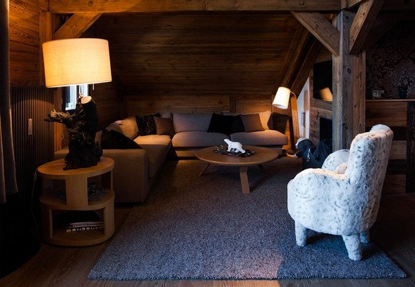 3-total-wooden-chalet-style-apartment-lounge-living-room-interior-design