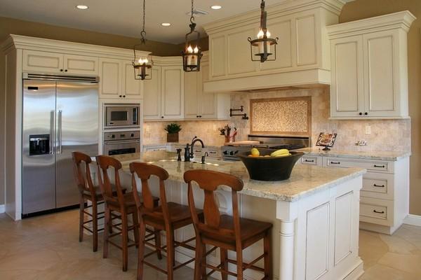 3-white-kitchen-mosaic-tiles-beige-walls