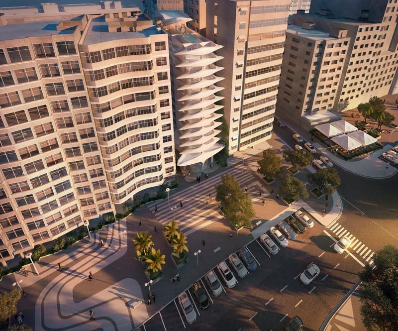 3-zaha-hadid-architecture-spine-shaped-building-casa-atlantica-hotel-brazil-rio-de-janeiro-copacabana-beach