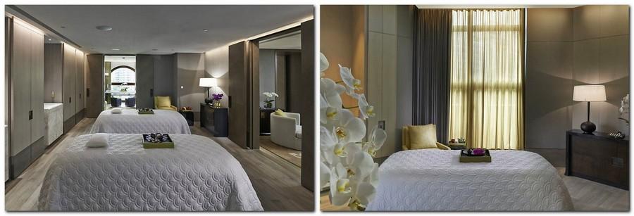 4-2-Mandarin-Oriental-Hotel-Taiwan -Mandarin-Oriental-Hotel-Taiwan-interior-design -classical-French-style-room-bedroom-beige-neutral