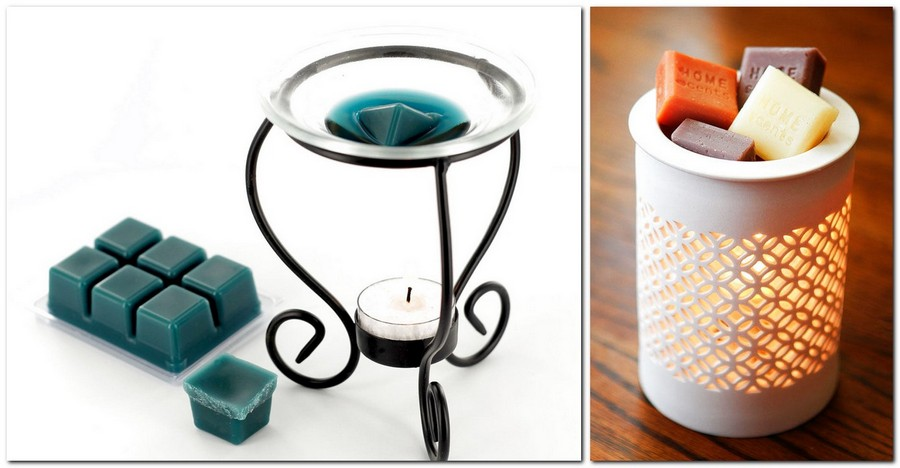 4-2-scented-cubes-home-aromatherapy-accessories-tools-scents-fragrances-odour