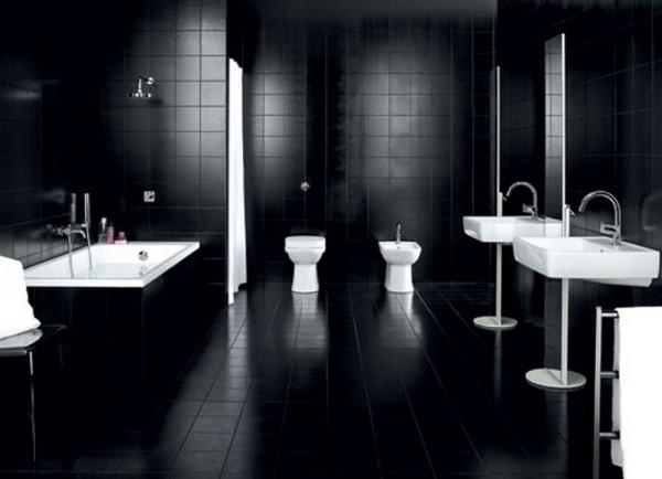 4-black-and-white-bathroom-interior-design-tiles-bathtub-toilet-wash-basin