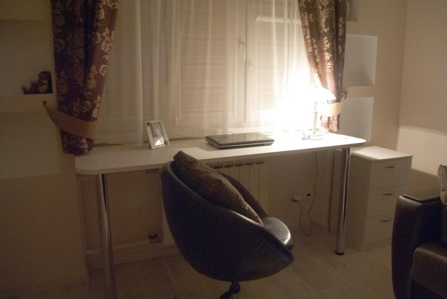 4-ecru-color-beige-gray-home-office-work-room-interior-design