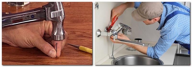 4-fixing-squeaky-floor-leaking-faucet