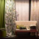 4-heimtextil-2017-home-textile-trade-fair-fabrics-display-natural-explorations-eco-style-green-greenery-color-curtains