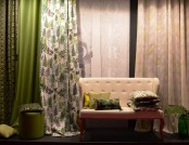 """Brief Review of """"HEIMTEXTIL 2017"""" – World Home Textile Fair"""