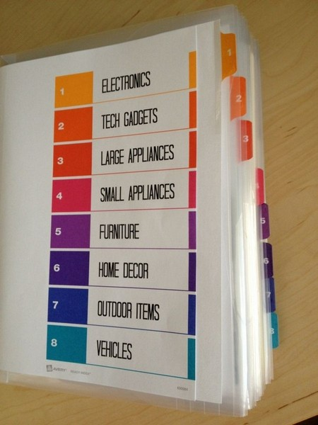 4-how-to-store-important-documents-papers-organization-storage-ideas-categories-labels-file-folder