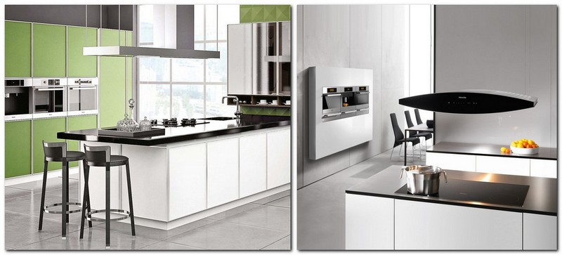 4-kitchen-island-cooker-hood-duct-out-recirculation