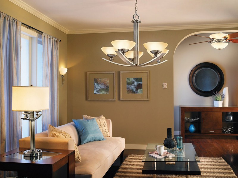 4-living-room-all-lights-on-bedside-lamp-wall-chandelier-ceiling-lamps-stripy-carpet-rug-beige-sofa-traditional-style