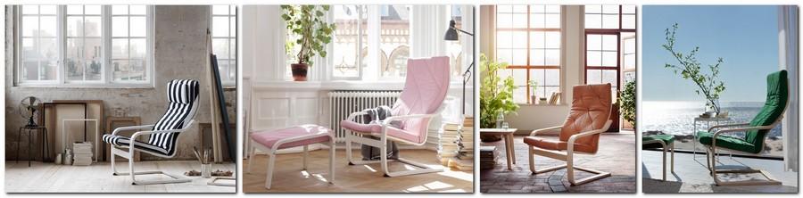 4-poaeng-IKEA-rocking-arm-chair-versatile-different-upholsteries