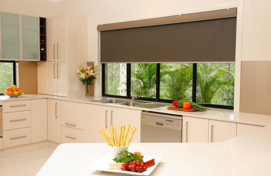 4-roller-blinds-in-kitchen-interior-design-window