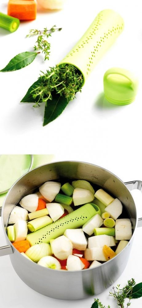 4-super-kitchen-gadget-idea-silicone-herb-and-spice-infuser-for-soups