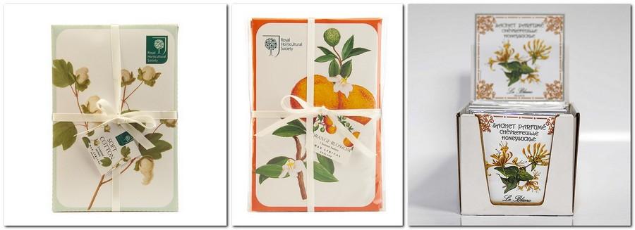 5-2-home-aromatherapy-accessories-tools-scents-fragrances-odour-sachets-potpourri-scented-bag-aroma-soft-cotton-orange-blossom-honeysuckle