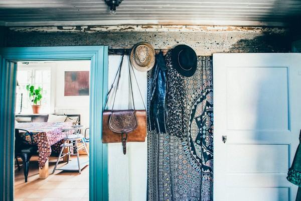 5-Scandinavian-Sweden-bohemian-boho-chic-style-interior-design-decor