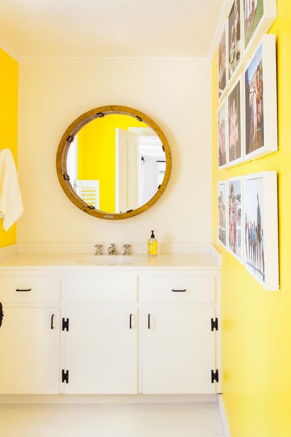 5-cheerful-white-and-yellow-bathroom-interior-design